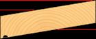 Veelaud IV
