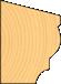 Karniis 45×60